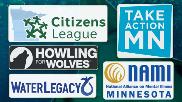 5 Dedicated Organizations Making A Difference In Minnesota