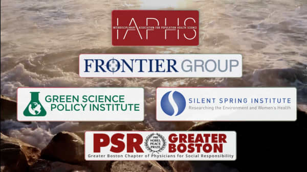 5 Great Groups Using Science To Improve Public Health