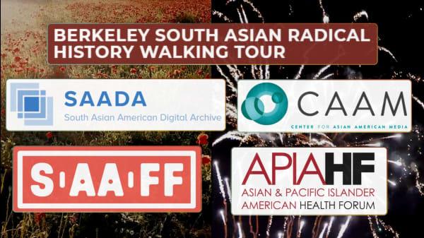 5 Organizations Bringing Asian Americans Together