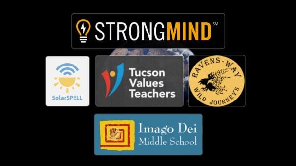 5 Organizations Improving Education In Arizona