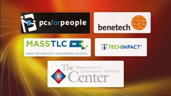 5 Backers Of Technological Innovation And Accessibility