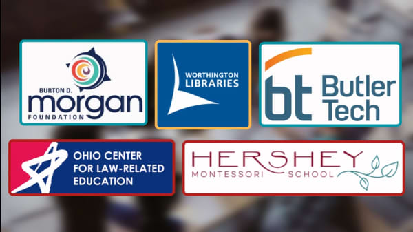 5 Organizations Improving Education in Ohio