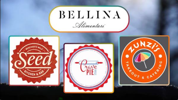 4 Georgia Eateries Generating Serious Buzz