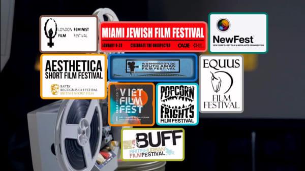 9 Unique Film Festivals Worth Keeping An Eye On