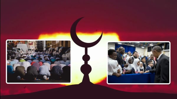 5 Organizations That Support And Advocate For Muslim Americans
