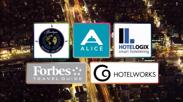 5 Companies That Support & Celebrate Quality Hotels