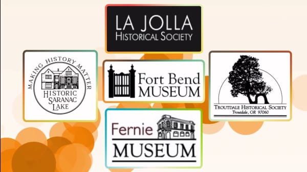 5 Dedicated Organizations Studying & Showcasing Local History