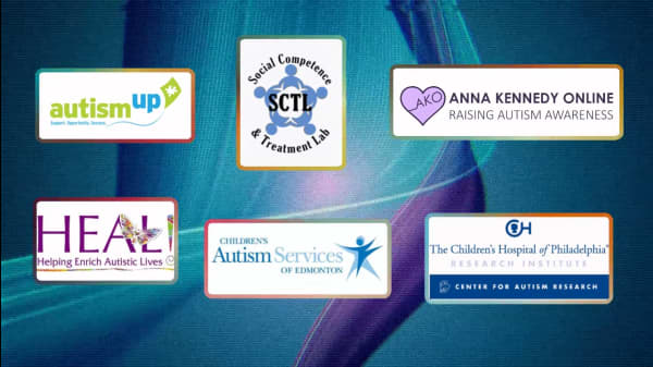 6 Organizations That Support People With Autism