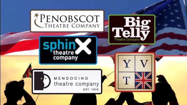 5 Talented Theatre Companies In The US & UK