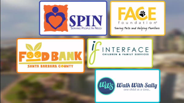 5 Compassionate Organizations Serving Southern California Communities