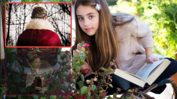 10 Engaging Works of Middle Grade Historical Fiction