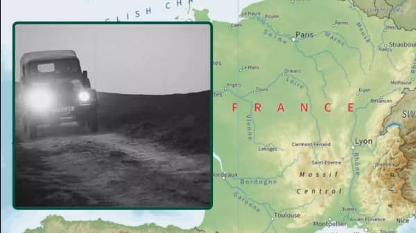 9 Vivid Nonfiction Books About World War II
