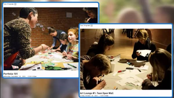 6 Enthusiastic Organizations In Colorado Devoted To The Arts