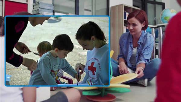 5 Organizations in Ohio Focused on Helping Kids
