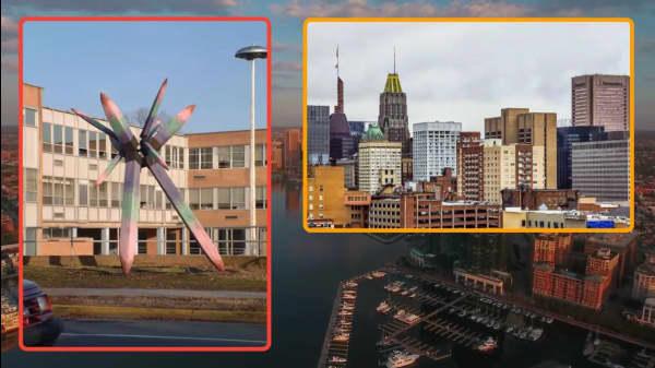 8 Arts Organizations Bringing Joy to Maryland Communities