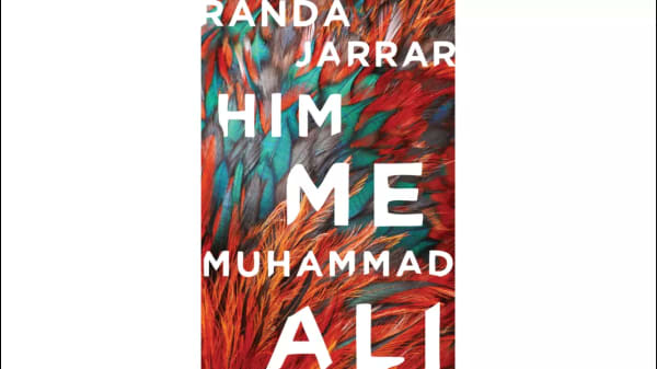 9 Short Story Collections That Explore Various Cultures