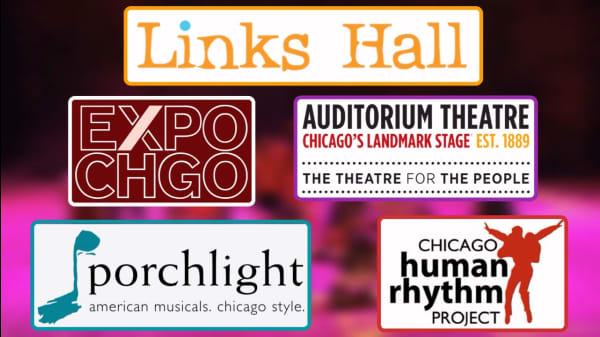 5 Chicago Organizations That Celebrate & Showcase The Arts