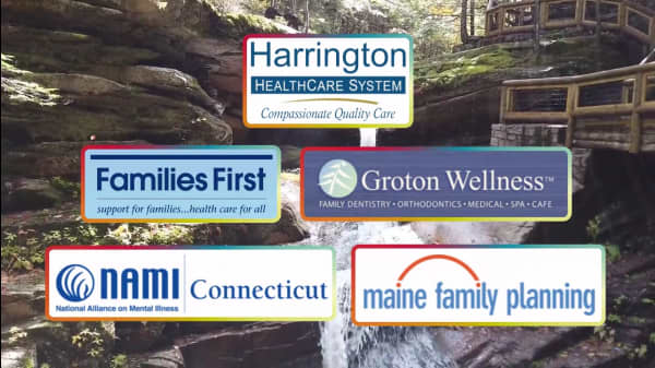 5 New England Organizations Helping People Access Quality Healthcare