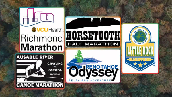 5 American Races Worth Training For