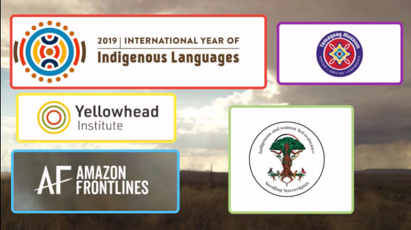 5 Organizations That Support & Empower Indigenous People