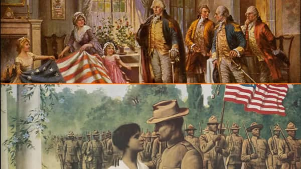 13 Compelling Books That Offer Fresh Perspectives on American History
