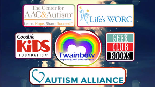 6 Organizations Helping People With Autism And Their Families