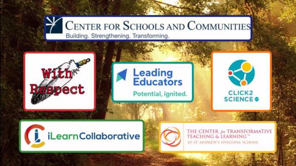 6 Professional Development Opportunities For Educators