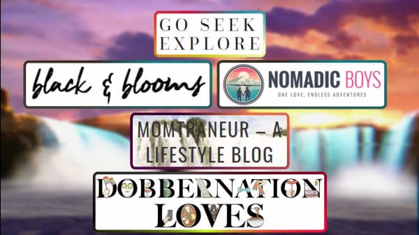 5 Blogs With In-Depth Travel And Lifestyle Tips