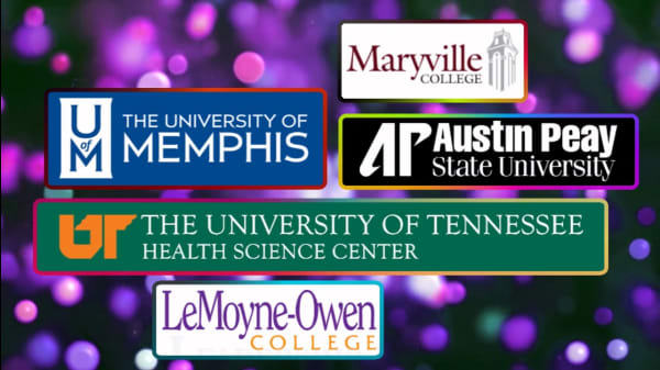 5 Standout Institutions Of Higher Education In Tennessee