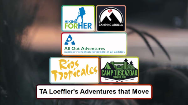 6 Helpful Resources For Those Who Love Outdoor Adventures