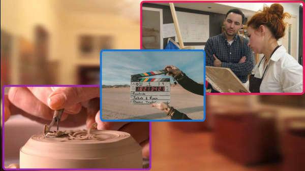 5 Organizations Bringing Art to Communities in New York State
