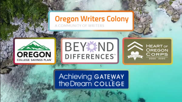 5 Organizations Supporting Students In Oregon