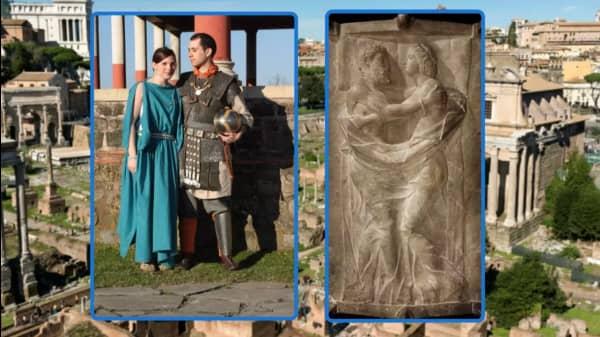 12 Dashing Historical Romances Full Of Old-World Charm