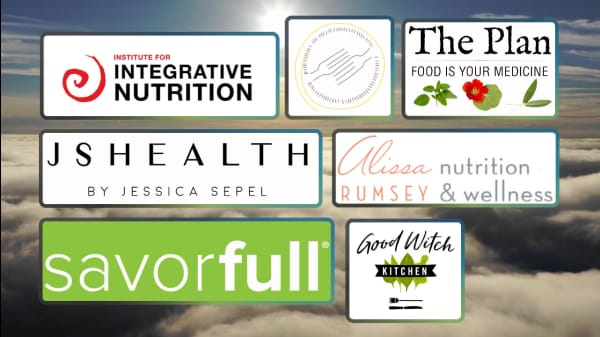 7 Resources For Your Journey Toward Healthier Eating