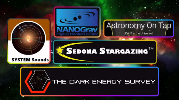 5 Fascinating & Informative Resources For Astronomy Enthusiasts