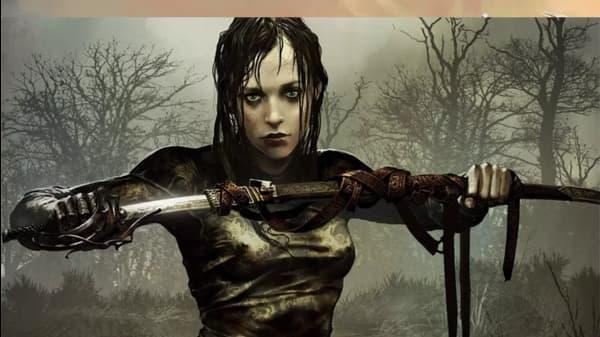 9 Heart-Pounding Novels Featuring Deadly Assassins