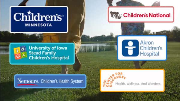6 Health Organizations Serving Children And Youth
