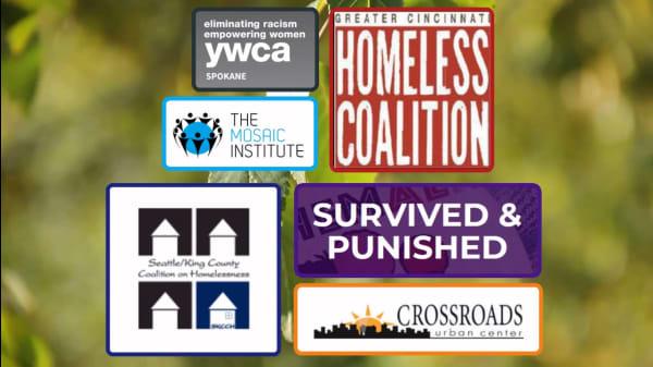 6 Organizations Tackling Pressing Social Issues