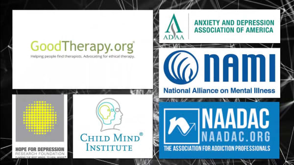 6 Institutions That Treat & Study Mental Health