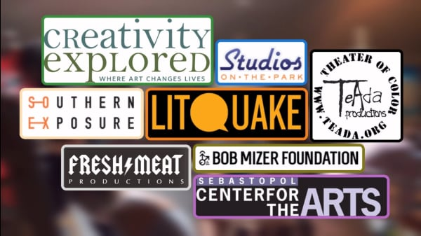 8 California Organizations Harnessing the Power of the Arts