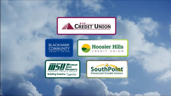 5 Credit Unions Providing Service In The Midwest