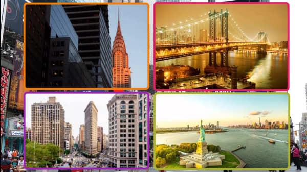 7 Accomplished New York-based Philanthropic Organizations