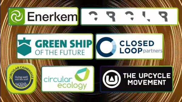 7 Organizations Working Toward A Circular Economy