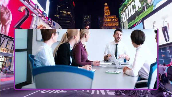5 Thriving Industry and Professional Organizations in New York