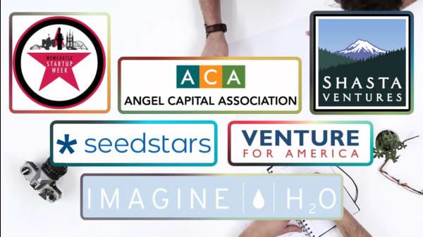 6 Groups That Support Startups & Entrepreneurs