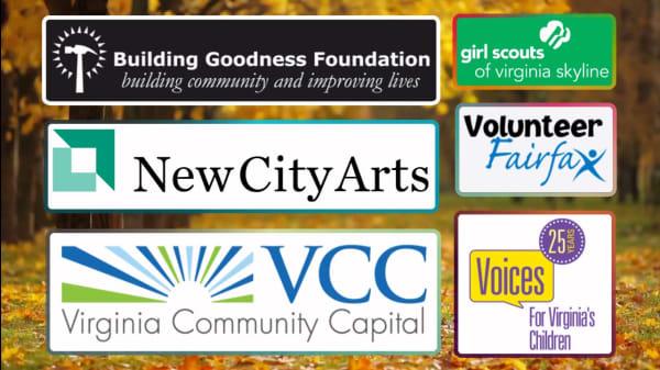 6 Organizations Making An Impact In Virginia
