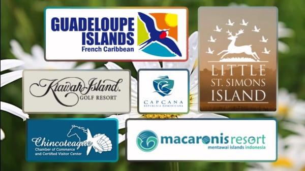 6 Island Destinations For A Rejuvenating Vacation
