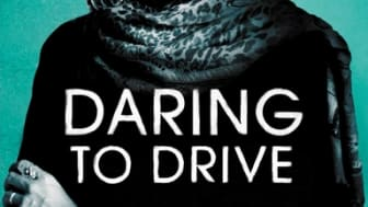 "In 2017, Al-Sharif released her first book entitled ""Daring to Drive: A Saudi Woman's Awakening."""