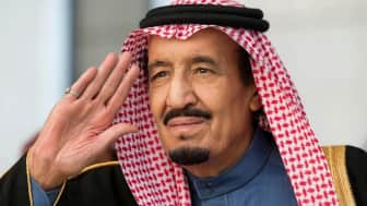 In September 2017, King Salman issued a royal decree that gives Saudi women the right to be issued driver's licenses, effective June 2018.