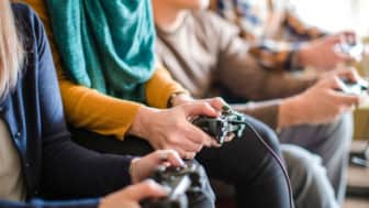 Video games have evolved from pixelated graphics, childish themes, and simplistic mechanics to what we have today - a rich and diverse platform where people from all over the world can connect to play with each other in real time or take on single-player challenges on their own.